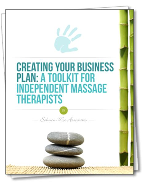 sohnen moe associates inc free massage therapist resources