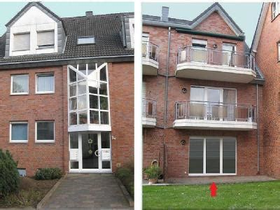 zwangsversteigerung wohnung köln immobilien zum kauf in oppendorf bedburg