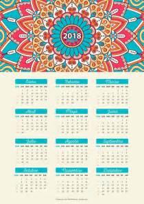 Calendario 2018 Chile Pdf 343 Best Recursos Gr 225 Ficos Vectores Images On