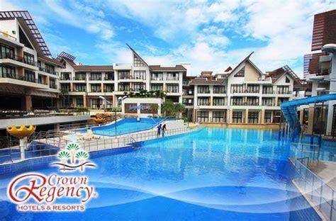 crown regency resorts accommodation promo  boracay