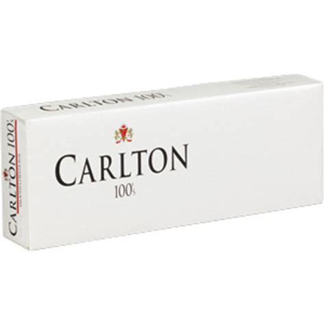 carlton 100 ultra light cigarettes carlton ultra light cigarettes chipwinstonwhite