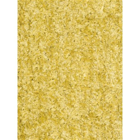Yellow Kitchen Rugs Superb Yellow Kitchen Rugs 3 Yellow Shag Rug Laurensthoughts