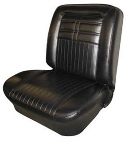 corvair seat upholstery seat upholstery imported 1963 impala seat cover front