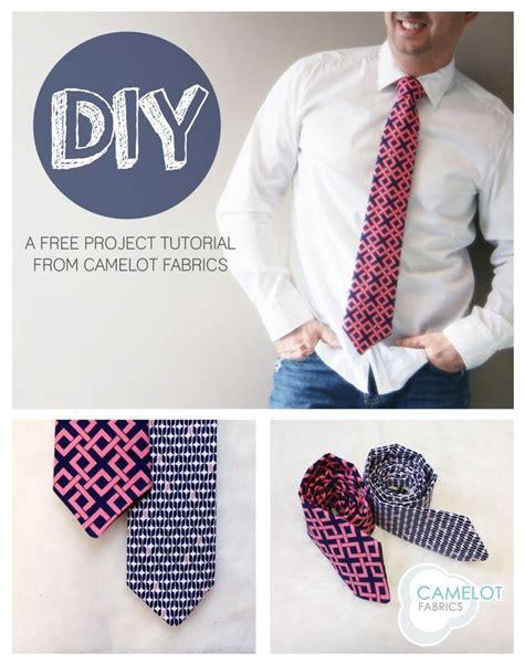 sewing pattern necktie best 25 tie pattern ideas on pinterest boys ties