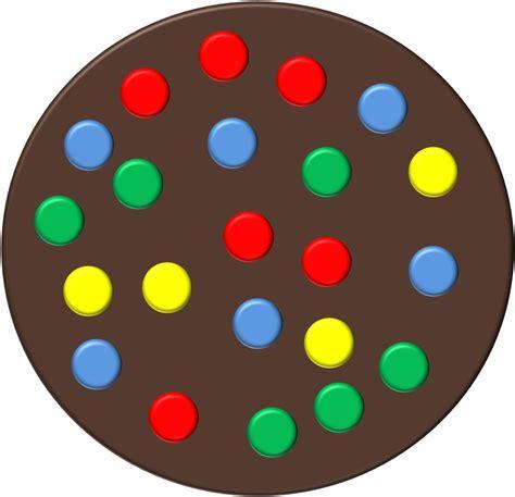Candy Crush's Latest Saga: Going Public – Drexel News Blog