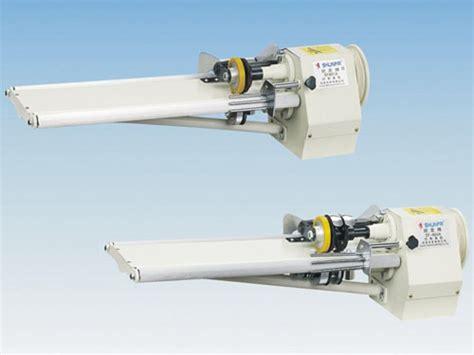 Cutter V Tec L500 cloth cutting machine series