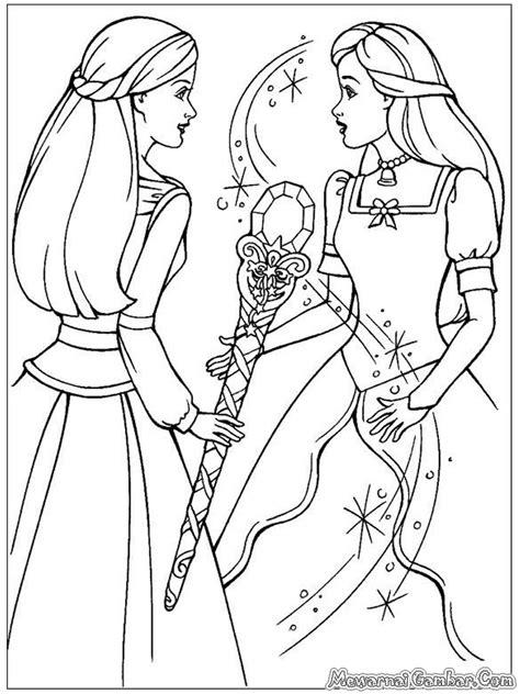 gambar untuk mewarnai gambar mewarnai untuk anak aneh unik lucu sketch coloring page