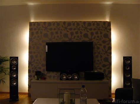 Wohnzimmer Selber Bauen 2673 by Wohnzimmer Selber Bauen Wohnzimmer Schrankwand Selber