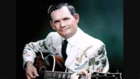 hank locklin songs country style hank locklin photos news and trivia and quotes