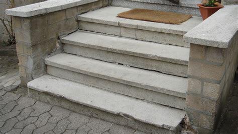 au 223 entreppe sanieren beton beton au entreppe sanieren diy - Au Entreppe Sanieren Beton