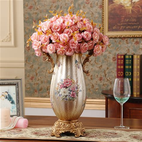 Large Vases Wholesale Vases Design Ideas Modern Decorative Vases Large Flower