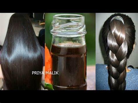 my hair regrow with balck seeed oil 17 best ideas about kalonji oil on pinterest nigella