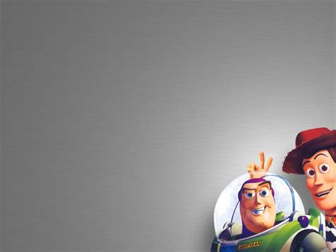 wallpaper iphone 6 toy story 47 toy story hd wallpapers backgrounds wallpaper abyss