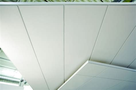 Acoustic Ceiling Planks Halcyon Climaplus Acoustical Ceiling Panels Planks And