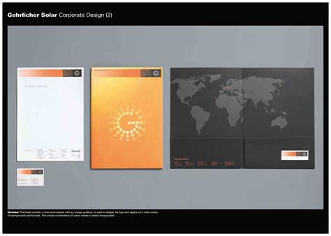 graphis design annual 2013 gehrlicher solar graphis