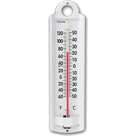 Thermometer Analog 5135n 5135n thermometer 5135n