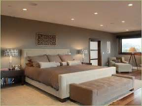 good wood bedroom  good colors to paint a bedroom ideas what is a good color to paint a