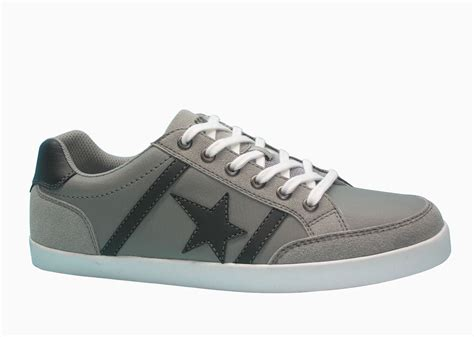 price shoes reasonable price low cut new design skate shoe of