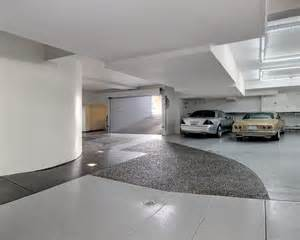 Underground Parking Garage Design Amazing Underground Parking Garage Design Ideas Awesome