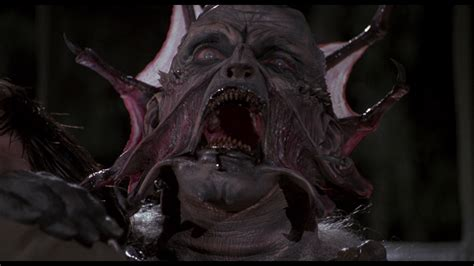 jeepers creepers 3 exclusive we finally an official jeepers creepers 3
