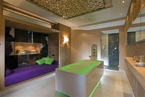 36 000 home spa cabin luxury topics luxury portal