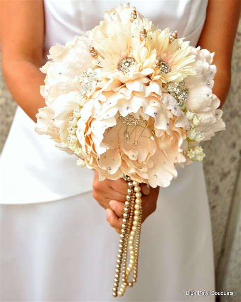 Marriage Bouquet by About Marriage Marriage Flower Bouquet 2013 Wedding