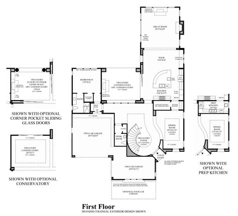 auto floor plan companies auto floor plan companies 28 images car dealer floor plan companies gurus floor car