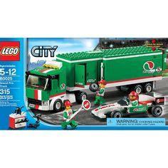 lego boat myer lego city dirt bike transporter walmart lego and bikes