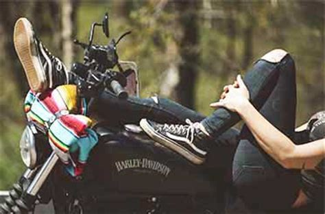 why we ride a psychologist explains the motorcyclist s mind and the relationship between rider bike and road books a explains why she rides at cyril huze post