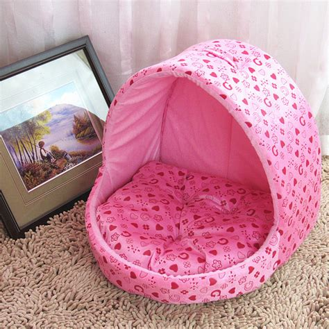 princess beds for sale dog beds for sale high quality dog bed princess bed hot