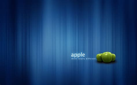 apple logo hd wallpaper welcome to starchop best desktop hd wallpaper apple hd wallpapers