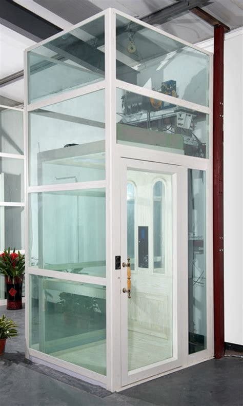used residential elevators for sale buy used residential