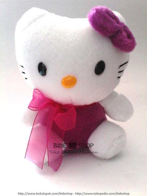 Mainan Anak Kungfu Panda 3 Murah Import harga mainan rumah hello dhian toys
