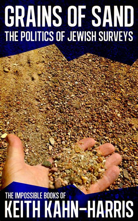 a grain of sand nature s secret books grains of sand the politics of surveys the