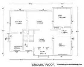 Autocad Floor Plan Autocad House Plans 2d House Design Ideas