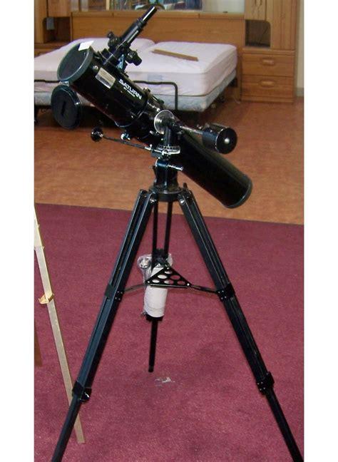 saturn telescope by meade saturn telescope by meade