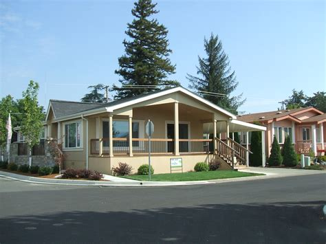 commercial village model modular home modular homes models for sale