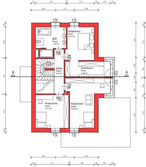 Klimaanlage Einbauen Wohnung by Klimaanlage Haus Nachr 252 Sten Klimaanlage Nachr Sten Haus
