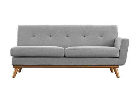 elm esme sofa the best sofas 500 plus a few 1000