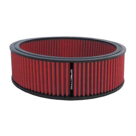 air filters spectre performance hpr0326 spectre replacement air filter