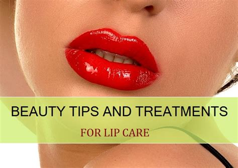 home tips for pink lips home tips for pink lips in urdu homemade natural lip care tips for soft pink lips