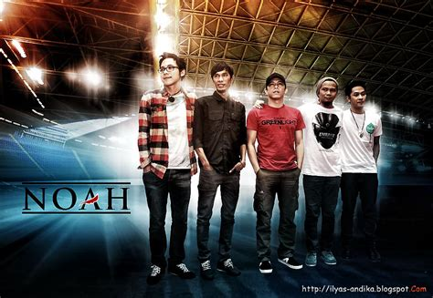 download mp3 album noah download mp3 quot noah band quot full album seperti seharusnya