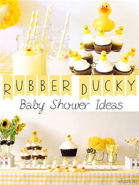 cute yellow themes 470 best images about ideas baby shower on pinterest