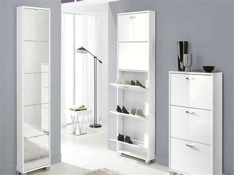 armadio portascarpe ikea scarpiera mondo convenienza arredamento