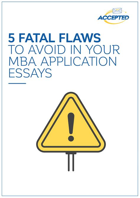 Famu Mba Application by Cheap Mba Admission Essay Assistance