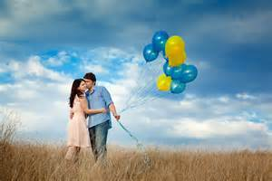 Anniversary and http ourloveinoctober blogspot com 2010 10 love in