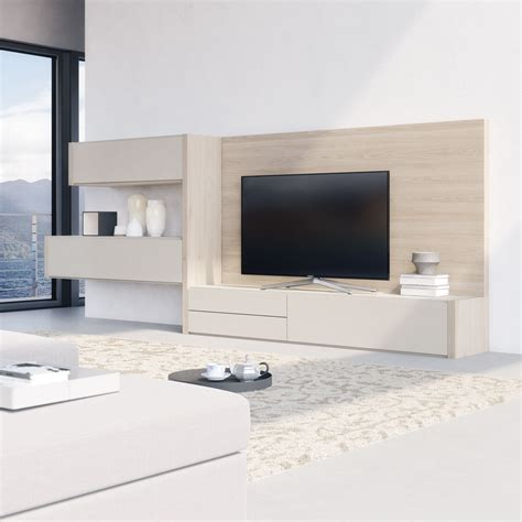 muebles de salon los salones modernos cat 225 logo box tienen un