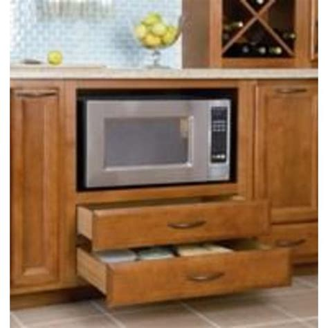 Cabinets Phone Number by American Woodmark Cabinets Phone Number