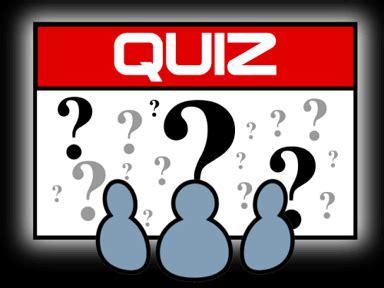test concorso dirigente scolastico concorso a dirigente scolastico test prova preselettiva