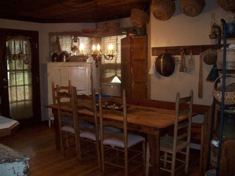primitive dining room primitive dining room primitive pinterest